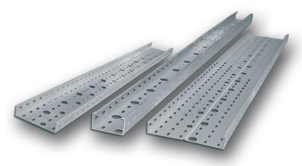 Dana Steel Processing Industry Llc Uae India Cable